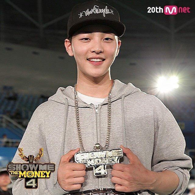 Y tá Park Kim Min Jae của Người Thầy Y Đức 2: Bản nhí Thần Chết Lee Dong Wook, nam thần 9x toàn năng của showbiz Hàn - Ảnh 4.