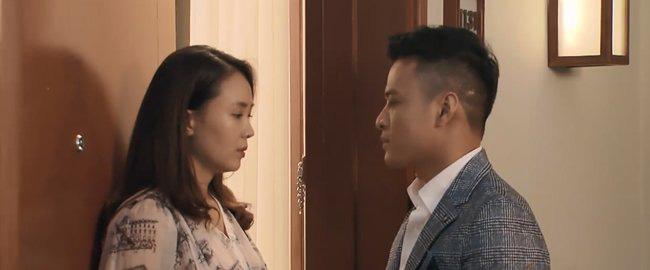 5 màn thả thính đầy chiêu trong phim Việt, hội FA bỏ túi lập tức nếu muốn thoát ế ngày Valentine! - ảnh 2