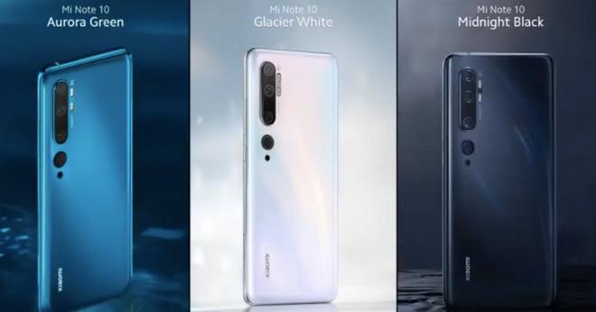 Năm ngoái Xiaomi thách thức Samsung bằng cách ra mắt Mi 9 cùng ngày S10, năm nay thì không, vì sao vậy? - ảnh 2