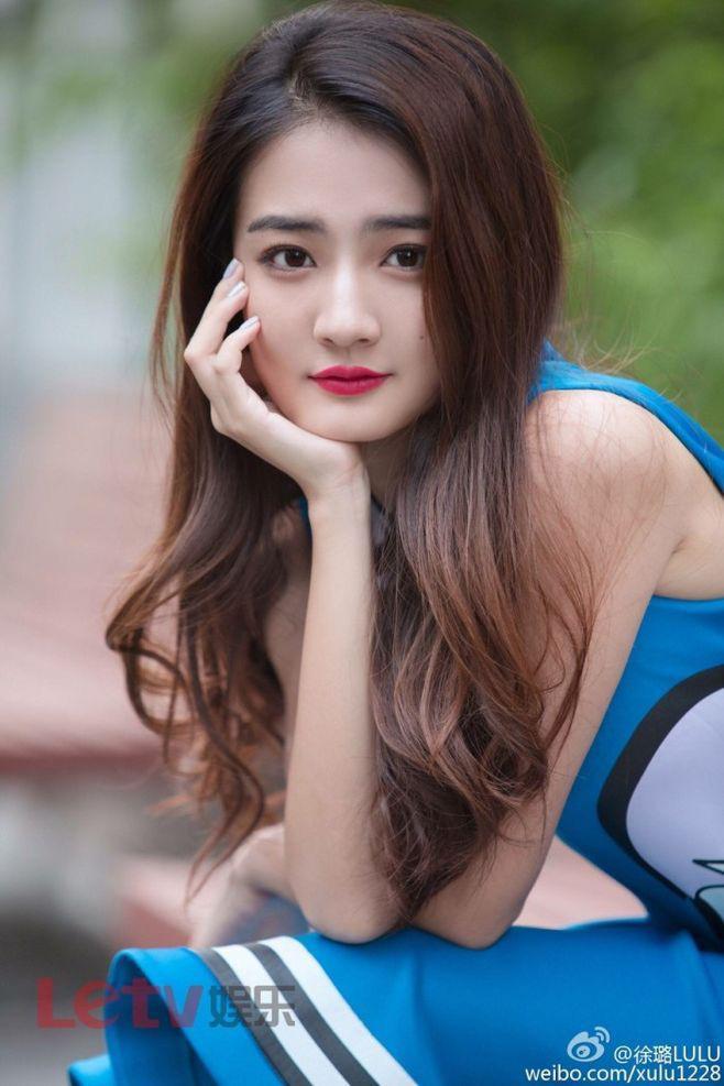 Dàn sao Tân Hồng Lâu Mộng: Dương Mịch - Triệu Lệ Dĩnh vai siêu phụ thành celeb hạng A, cặp chính chật vật bon chen trong Cbiz - ảnh 48