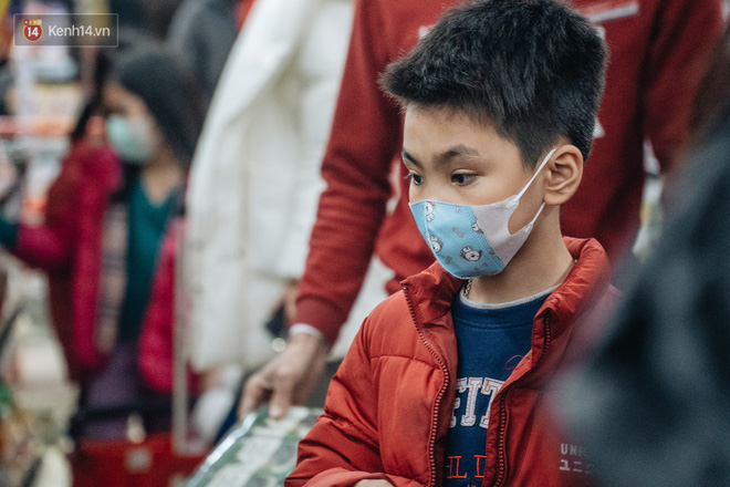 Nóng: Bộ giáo dục đề nghị cho học sinh, sinh viên cả nước nghỉ hết tháng 2/2020 - ảnh 1