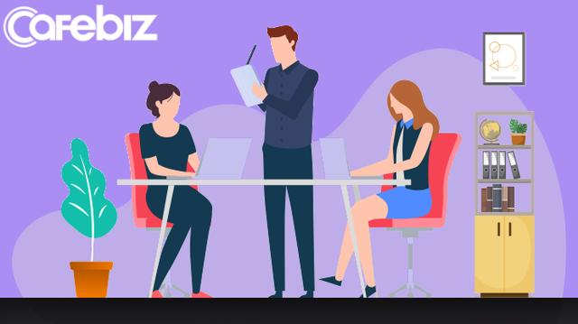 Bán hàng online tuy thu nhập cao nhưng không ổn định, thi vào công chức rồi ngồi mát ăn bát vàng: Xin lỗi, nghề nào cũng có cái khổ riêng và không có nghề nào là ổn định - ảnh 3