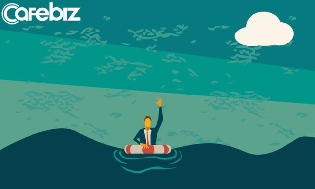 Bán hàng online tuy thu nhập cao nhưng không ổn định, thi vào công chức rồi ngồi mát ăn bát vàng: Xin lỗi, nghề nào cũng có cái khổ riêng và không có nghề nào là ổn định - ảnh 4