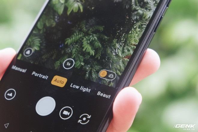 Đánh giá Vsmart Joy 3: Cụm 3 camera, pin 5000mAh, giá chỉ 1.99 triệu từ 14-16/2 - ảnh 10