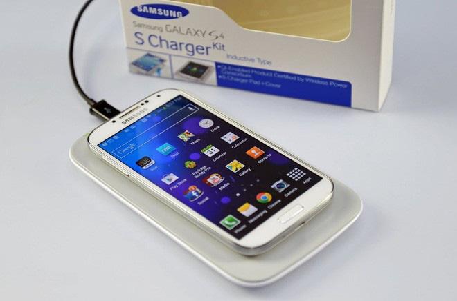 Với Galaxy S20, Samsung đã đặt dấu chấm hết cuối cùng cho cổng tai nghe trên smartphone - ảnh 1