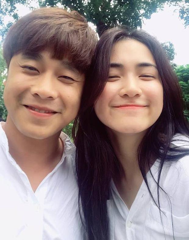 Giữa tin đồn sinh con và cưới thiếu gia, Hòa Minzy cuối cùng đã lên tiếng và tiết lộ luôn lý do tạm ngừng hát - ảnh 3
