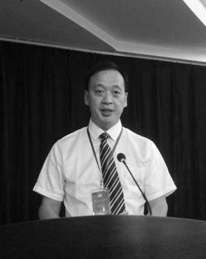 Giám đốc bệnh viện ở Vũ Hán tử vong sau khi nhiễm virus corona - ảnh 1