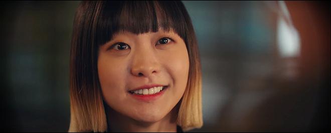 Nữ quái Jo Yi Seo của TẦNG LỚP ITAEWON: Sau vẻ bất cần là tinh thần đại diện một thế hệ trẻ dư tài năng - thừa hoài bão! - ảnh 10