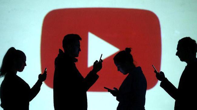 K-ICM bị Dislike gấp 10 lần Like không phải chuyện đùa: YouTube cũng sợ thói xấu của dân mạng, có thể bỏ nút Dislike về sau - ảnh 2
