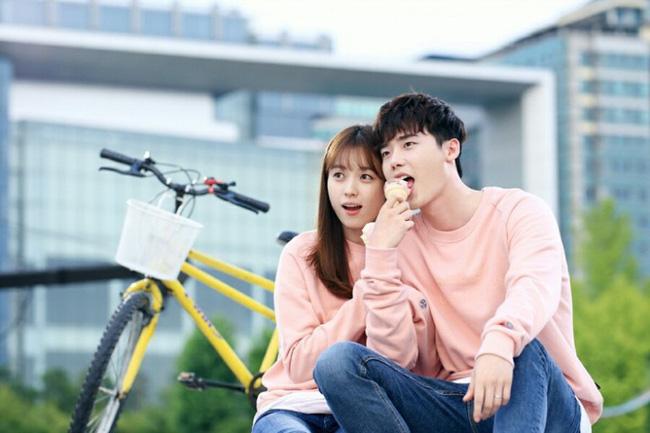 Chẳng cần Tinder se duyên dẫn mối, giới trẻ Hàn Quốc vẫn có cách hay ho để tìm ra một nửa của mình - ảnh 3