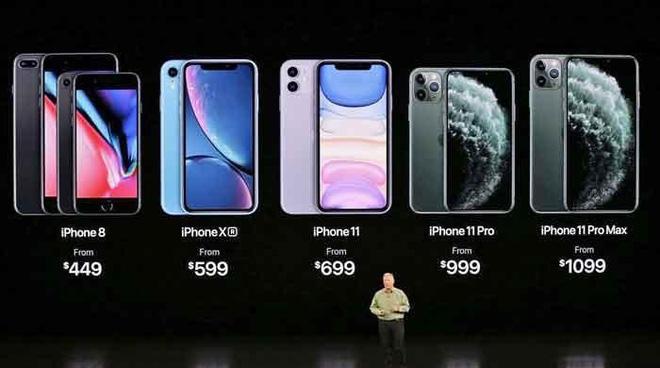 Samsung đang ngày càng trở nên giống với Apple… nhưng điều đó cũng OK thôi! - ảnh 4