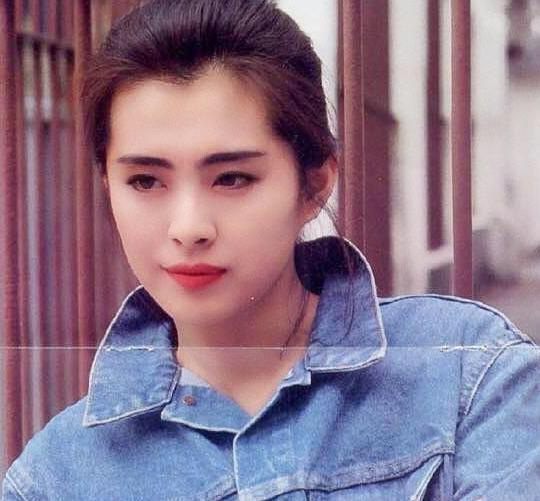 Nhan sắc dàn mỹ nhân Cbiz thập niên 90 khiến bố mẹ mê mệt: Vương Tổ Hiền - Lê Tư kinh diễm, Lý Nhược Đồng đi vào huyền thoại - Ảnh 6.