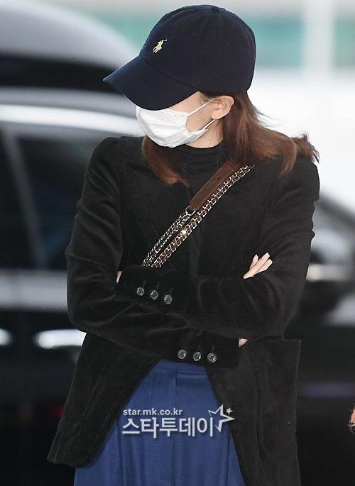 Màn đụng độ hot nhất ngày: Jennie hóa rich kid, mỹ nhân đẹp nhất thế giới năm 2019 và TWICE có cân được BLACKPINK? - Ảnh 22.