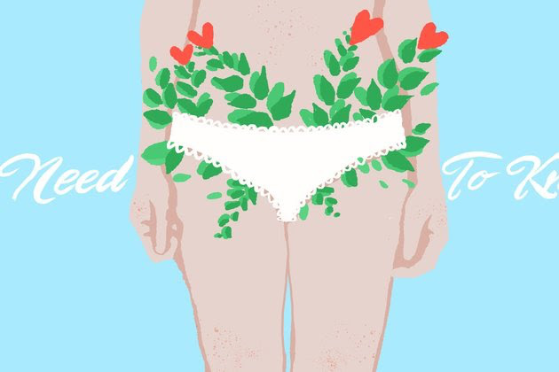 Hơn một nửa số phụ nữ trẻ lựa chọn loại bỏ lông vùng kín, điều đó có lợi cho chuyện giường chiếu hay không? - ảnh 2