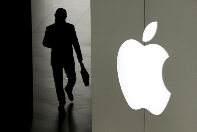Cựu nhân viên Apple bóc phốt ngược vì bóp nghẹt sự sáng tạo, ngăn cản sự đổi mới - ảnh 1