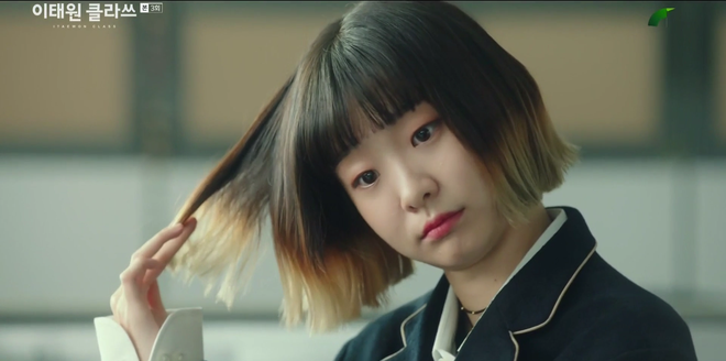 Thánh độc miệng Jo Yi Seo (Tầng Lớp Itaewon): Phán bạn rượu là ăn mày, 1001 lần vạ miệng rồi bị quát không kịp vuốt mặt - ảnh 3