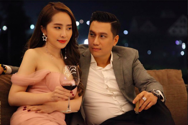 Nhìn lại vai diễn khởi nghiệp 5 mỹ nhân màn ảnh Việt: Thanh Hằng tắm trắng thành công, Chi Pu xinh xuất sắc từ đầu - Ảnh 14.