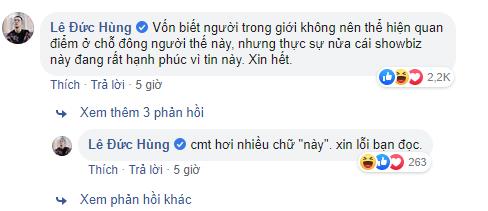Thu Minh, Only C ngơ ngác hỏi thăm khi Châu Đăng Khoa ám chỉ loại vô ơn từ trước, riêng Mew Amazing hạnh phúc không thể che giấu? - ảnh 8