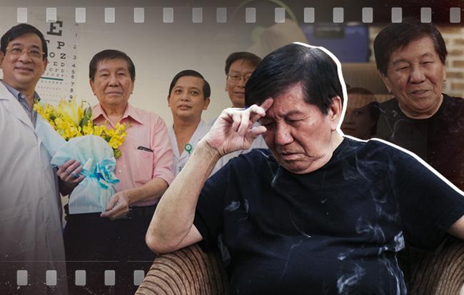 Việt kiều Mỹ chiến thắng Corona kể về tấm vé số độc đắc trúng ở Vũ Hán - ảnh 1