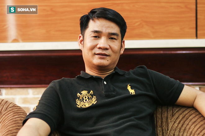 Việt kiều Mỹ chiến thắng Corona kể về tấm vé số độc đắc trúng ở Vũ Hán - ảnh 13