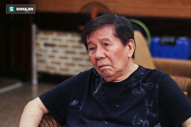 Việt kiều Mỹ chiến thắng Corona kể về tấm vé số độc đắc trúng ở Vũ Hán - ảnh 5
