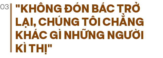 Việt kiều Mỹ chiến thắng Corona kể về tấm vé số độc đắc trúng ở Vũ Hán - ảnh 12