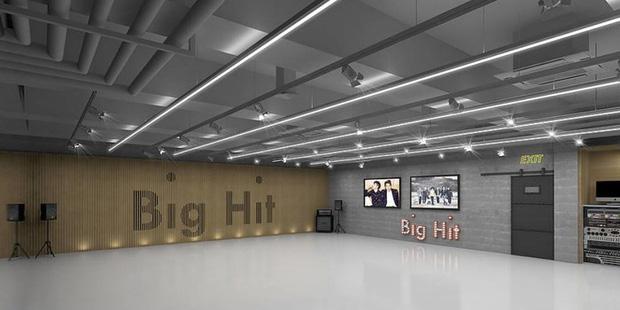 Những anh hùng Kpop cứu cả công ty: BTS đưa Big Hit từ nợ tiền tỷ thành cá kiếm nghìn tỷ, YG lột xác nhờ BIGBANG - Ảnh 4.