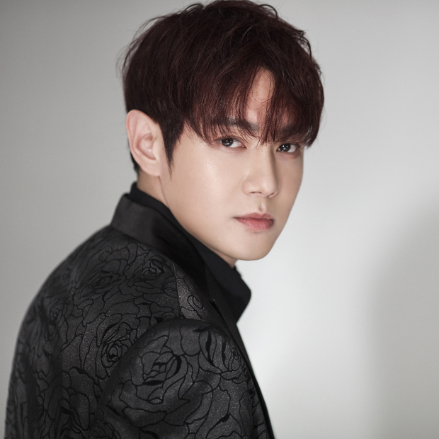 Cảnh sát công bố sự thật về vụ nam idol nhà SM uống rượu gây tai nạn: Từ nghi phạm biến thành nạn nhân, chuyện gì đây? - Ảnh 3.