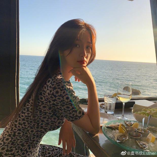 Dàn thí sinh Thanh Xuân Có Bạn thay đổi cả cục diện nhan sắc Cbiz: Visual, body cực phẩm, idol Hàn chắc phải kiêng dè - Ảnh 8.