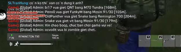 Dại dột đá stream trong server của Độ Mixi để được nổi tiếng, game thủ nhận ngay cái kết đắng! - Ảnh 3.