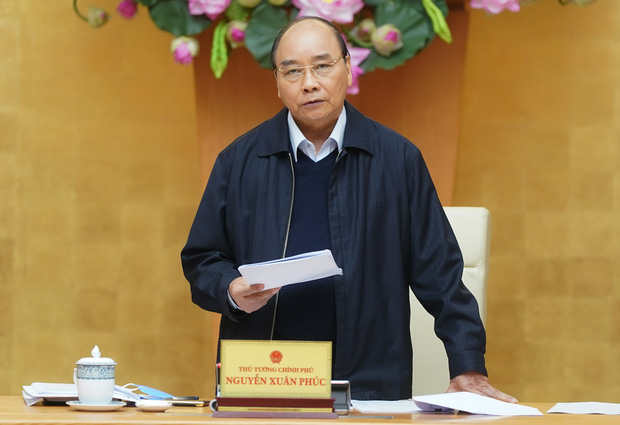 Truyền thông quốc tế tán dương công tác chống đại dịch Covid-19 của Việt Nam, dù nguồn lực hạn chế nhưng lại hiệu quả bất ngờ - Ảnh 1.