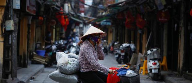 Truyền thông quốc tế tán dương công tác chống đại dịch Covid-19 của Việt Nam, dù nguồn lực hạn chế nhưng lại hiệu quả bất ngờ - Ảnh 2.