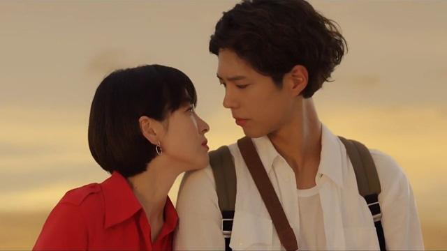 Xóm nghèo Reply 1988 thay đổi chóng vánh sau 5 năm: Choi Taek bị đồn phá hoại hạnh phúc gia đình Song Hye Kyo, nữ chính flop đi làm Youtuber - Ảnh 19.