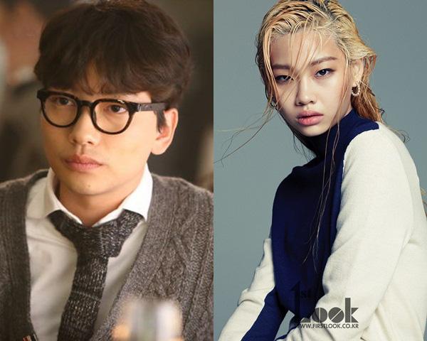 Xóm nghèo Reply 1988 thay đổi chóng vánh sau 5 năm: Choi Taek bị đồn phá hoại hạnh phúc gia đình Song Hye Kyo, nữ chính flop đi làm Youtuber - Ảnh 34.