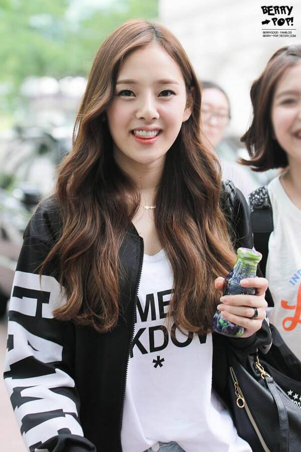 Những idol rời nhóm ngay sau khi debut: HyunA rời Wonder Girls nhưng lại tỏa sáng, tân binh JYP nghi bị đuổi khỏi nhóm đầy bí ẩn - Ảnh 15.