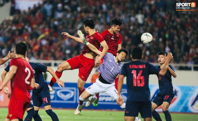 Thái Lan muốn bỏ AFF Cup, đã tới lúc Việt Nam suy nghĩ đến điều tương tự? - Ảnh 4.