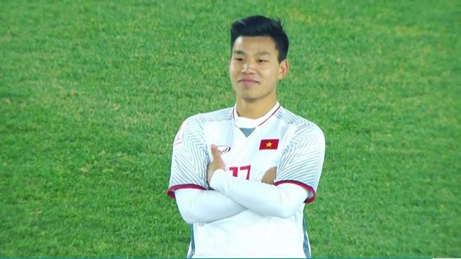 Thái Lan muốn bỏ AFF Cup, đã tới lúc Việt Nam suy nghĩ đến điều tương tự? - Ảnh 3.