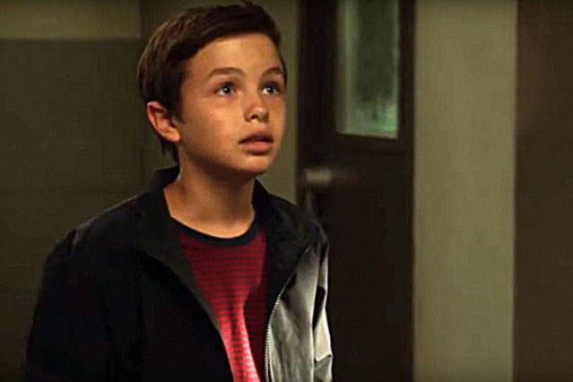 Xôn xao tin mẹ ruột tiết lộ nguyên nhân diễn viên 16 tuổi The Flash qua đời đột ngột: Tất cả là do thuốc xác sống! - Ảnh 3.
