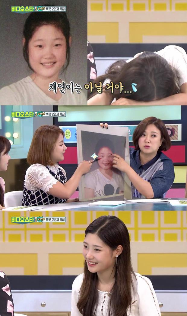 9 idol Kpop dám thừa nhận chỉnh mũi: Người kể sụn tai đi du lịch trên mũi, kẻ bất đắc dĩ vì bị nhà tiên tri bóc mẽ - Ảnh 3.