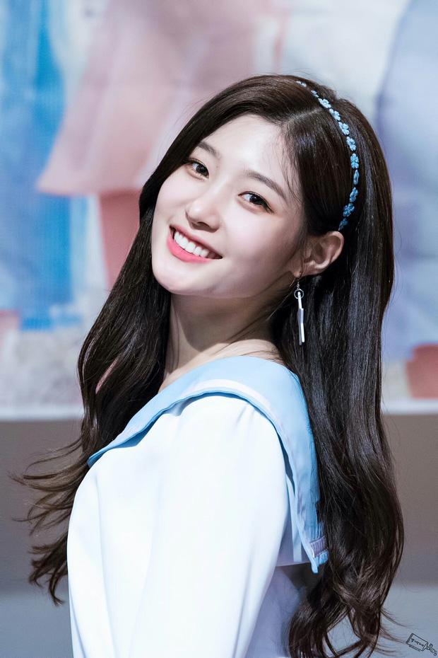 9 idol Kpop dám thừa nhận chỉnh mũi: Người kể sụn tai đi du lịch trên mũi, kẻ bất đắc dĩ vì bị nhà tiên tri bóc mẽ - Ảnh 4.