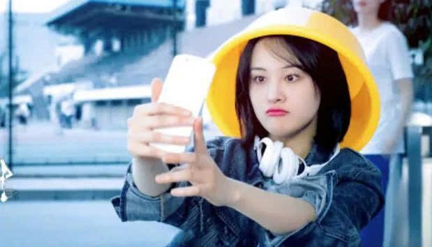 Nghe tin Trịnh Sảng đóng chính Hoa Thiên Cốt, fan cuồng xé ảnh phản đối nhân tiện lôi cả Triệu Lệ Dĩnh vào cuộc - Ảnh 5.