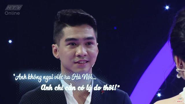 Hoạt ngôn khi live đã đành, các streamer Việt còn lấn sân showbiz với hàng loạt phát ngôn deep hơn cả ngôn tình! - Ảnh 1.