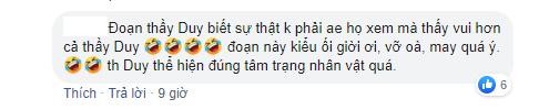 Netizen vỗ đùi đen đét khi biết Thanh Sơn - Quỳnh Kool không phải anh em họ ở Đừng Bắt Em Phải Quên - Ảnh 10.