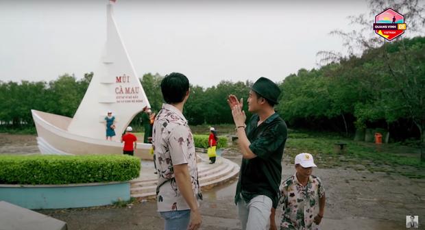 9 trải nghiệm du lịch Việt Nam hot nhất hè này, bạn đã thử những hoạt động nào rồi? - Ảnh 17.