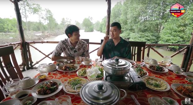 9 trải nghiệm du lịch Việt Nam hot nhất hè này, bạn đã thử những hoạt động nào rồi? - Ảnh 19.