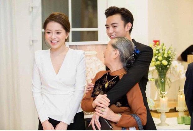 Soobin Hoàng Sơn và bạn gái tin đồn hiếm hoi để lộ chi tiết nghi vấn hẹn hò: Thế này công khai thôi anh chị ơi! - Ảnh 6.