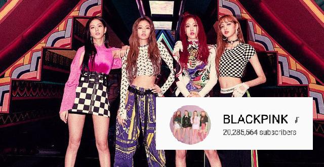 Billboard tổng kết 4 năm càn quét của BLACKPINK với loạt kỷ lục vô tiền khoáng hậu, khó nhóm nữ Kpop nào có được tại thị trường Bắc Mỹ - Ảnh 6.