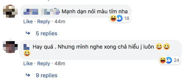 Netizen nói về MV mới của Sơn Tùng M-TP: Đẹp trai, MV dễ thương nhưng bài hát không hay như kỳ vọng, AMEE bị réo tên đồng loạt? - Ảnh 14.