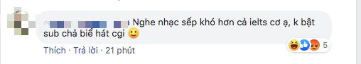 Netizen nói về MV mới của Sơn Tùng M-TP: Đẹp trai, MV dễ thương nhưng bài hát không hay như kỳ vọng, AMEE bị réo tên đồng loạt? - Ảnh 10.