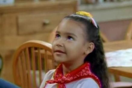 Nhìn lại sự nghiệp của chị đại Glee Naya Rivera trước khi mất: Cuộc đời ngắn ngủi nhưng quá đỗi huy hoàng! - Ảnh 2.